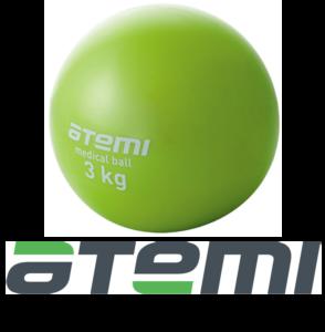 atemi - товары для спорта, отдыха и туризма