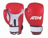 Боксерские мешки и груши Лапы Макивара Кимоно Защита для головы и тела Перчатки Обувь