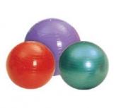 Гимнастические мячи Atemi