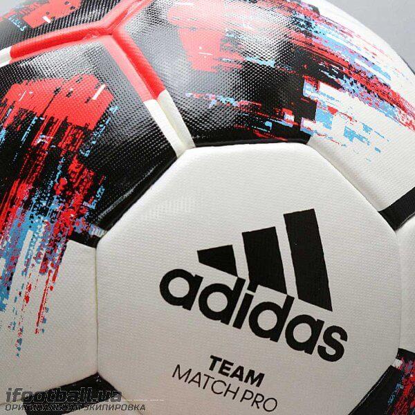 ifootball.com.ua