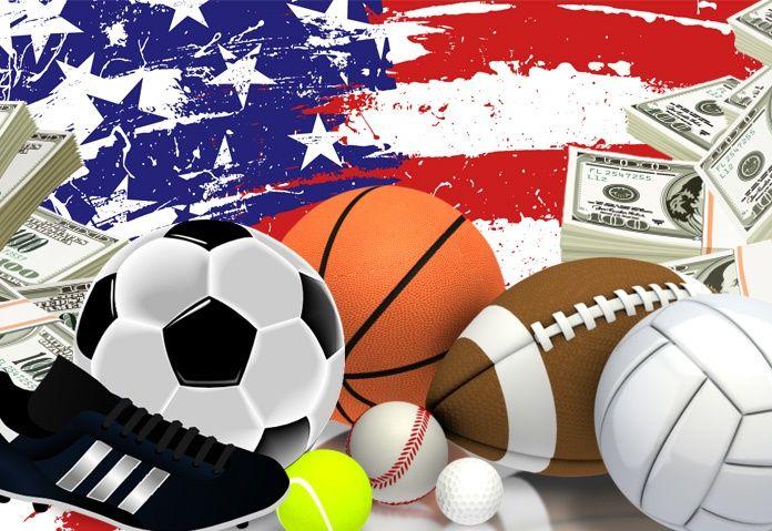 Новый сайт лига ставок букмекерская контора казахстан