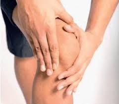 Заболевания суставов: причины, симптомы и особенности лечения